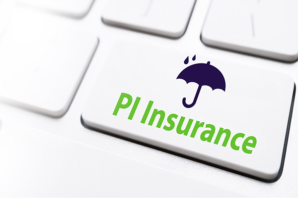 View 10 Uk Business Professional Indemnity Insurance Pics